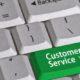 CustomerServiceIsKey-900x444
