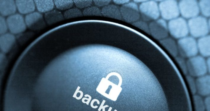 Are your backups working?