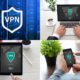 VPNaaS - VPN as a Service